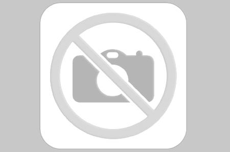 RENAULT Kangoo Express - Clicquez pour voir les d�tails